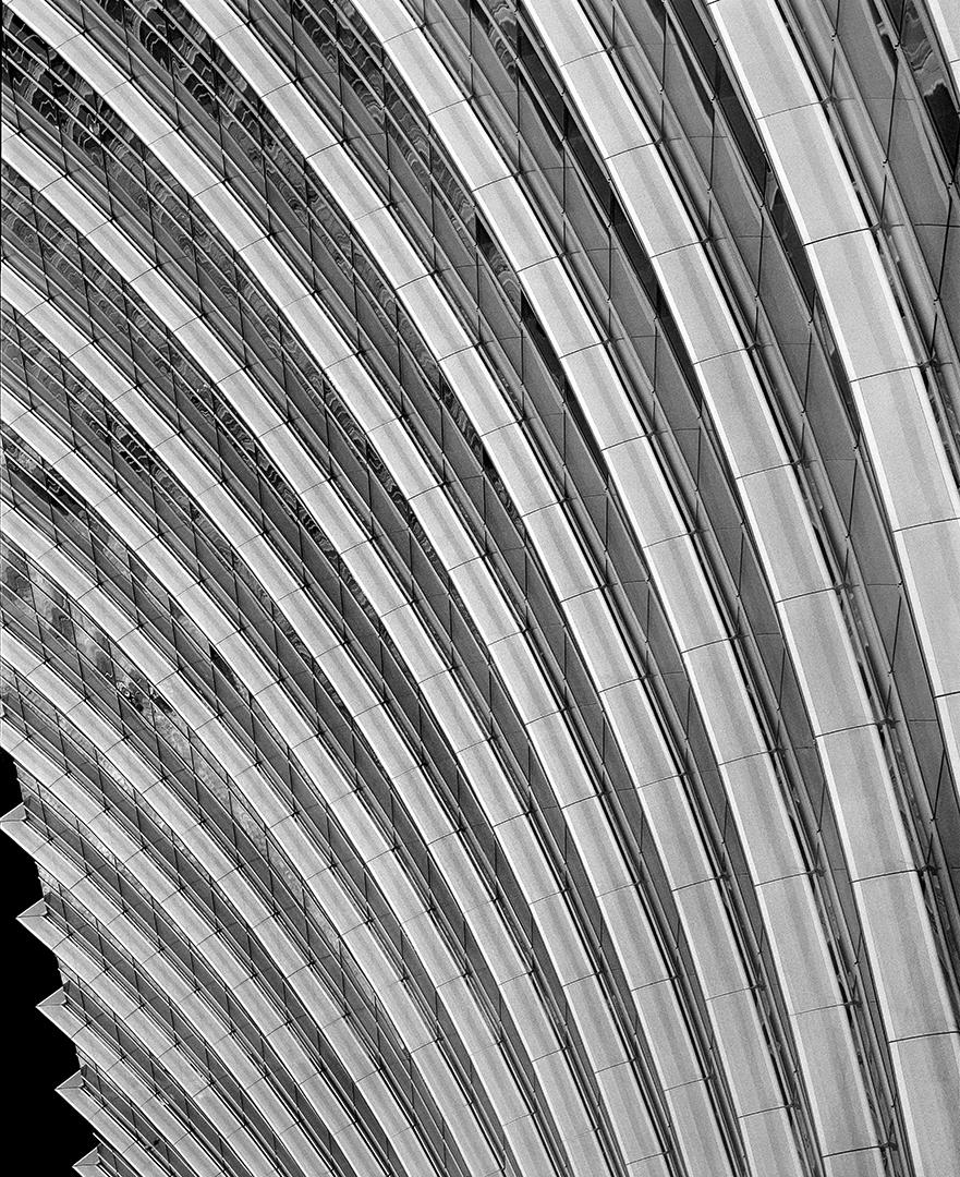 Changing Milano. Torre Unicredit.
